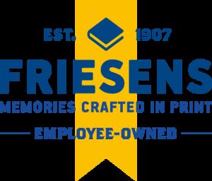 Friesens-01