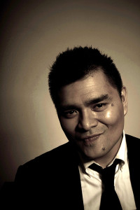 Jose Antonio Vargas-small